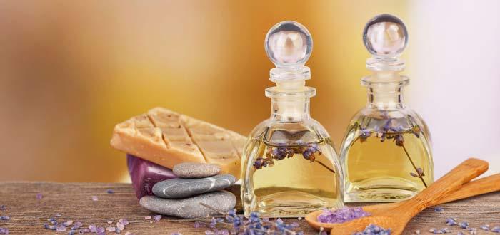 massage-oils-varicose-spider-veins